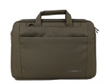kinmac laptop bag