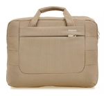 kinmac 17 inch laptop bag