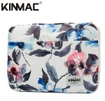 Kinmac Watercolor 360° Protective Laptop Sleeve Bag Case