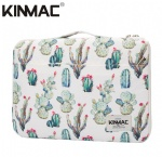 Kinmac Cactus 360° Protective Laptop Sleeve Bag Case